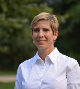 Anja Bachhoffer